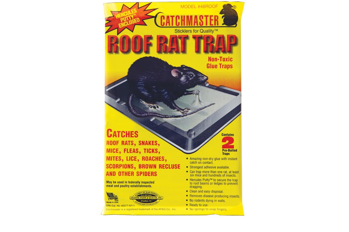 Catchmaster-48ROOF-big
