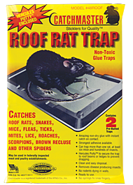 Catchmaster-48ROOF-small