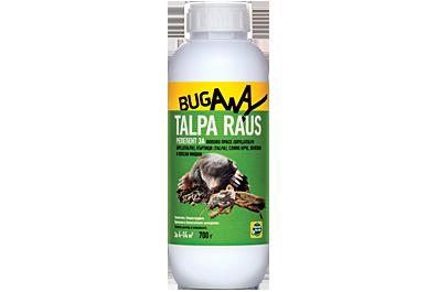 talpa-raus-700g-small