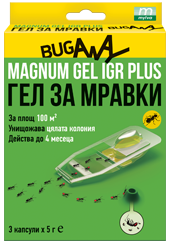 magnum_gel_igr_plus_ants-small