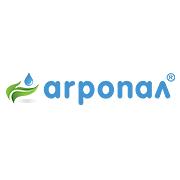 parner-logos-agropal-bg