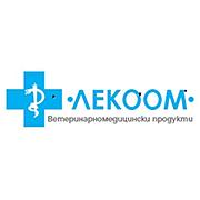 parner-logos-fermabg