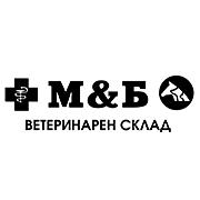 parner-logos-m-end-b