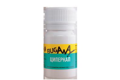 BugAway-Cipercap-small-image