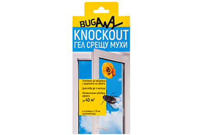 Knockout-for-flies-product-small-image