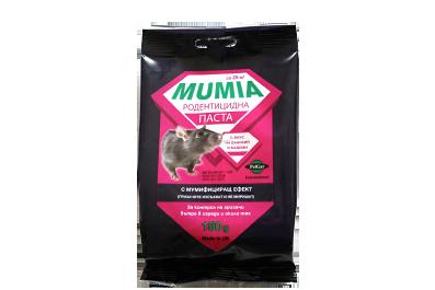 Mumia-small-image