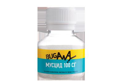 Muscid-100-SG-small-image
