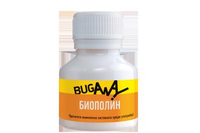 biopolin-50-small-image
