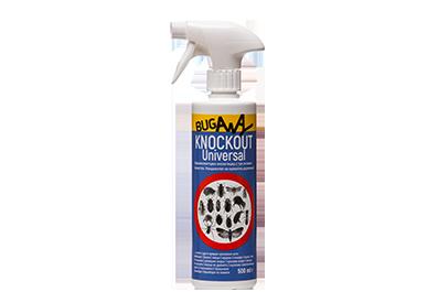 product-small-image-BugAway-Knockout-universal